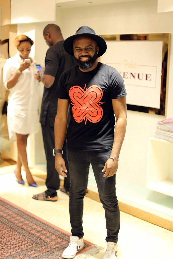 2016-nigerian-men-fashion-magazine-things-the-most-stylish-guys-know-2