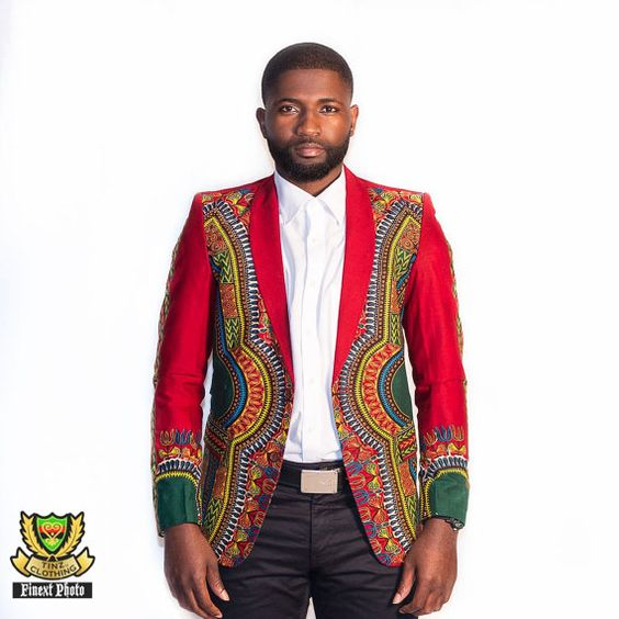 danshiki-for-men-cool-tops-shirts-and-dapper-blazers-for-stylish-men-12