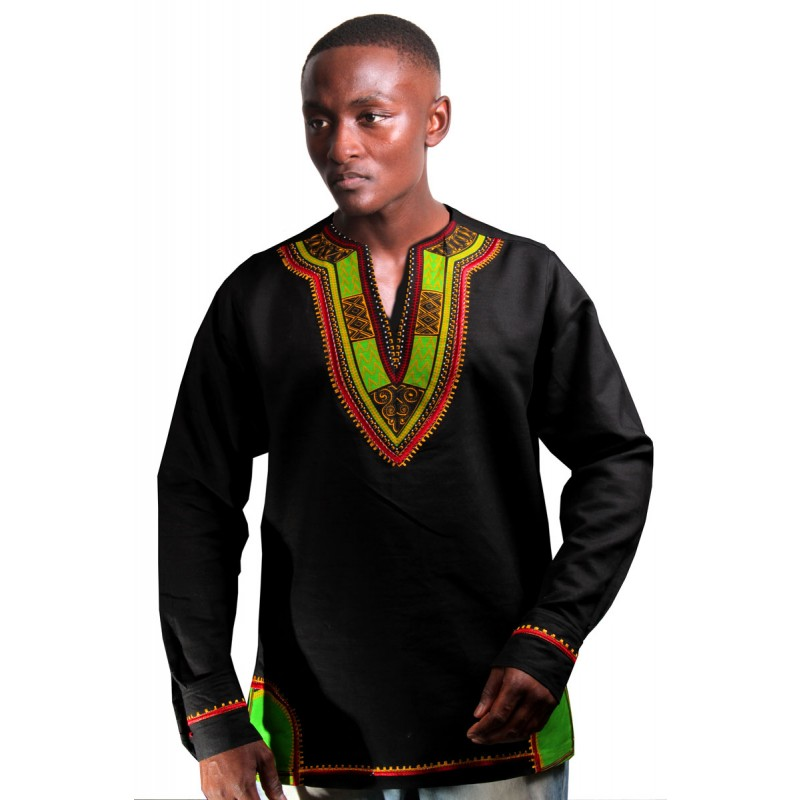 danshiki-for-men-cool-tops-shirts-and-dapper-blazers-for-stylish-men-7