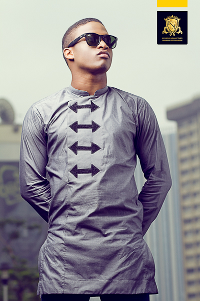 kaftan-styles-for-men-the-classiest-and-latest-designs-4