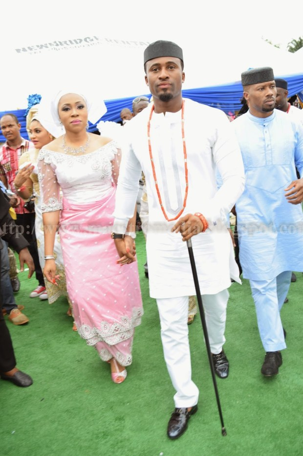 the-latest-asoebi-styles-men-are-wearing-now-4