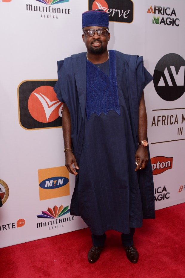 black-agbada-designs-for-men-trendy-styles-6