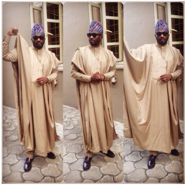 classic-yoruba-men-native-wears-that-are-now-in-vogue-5