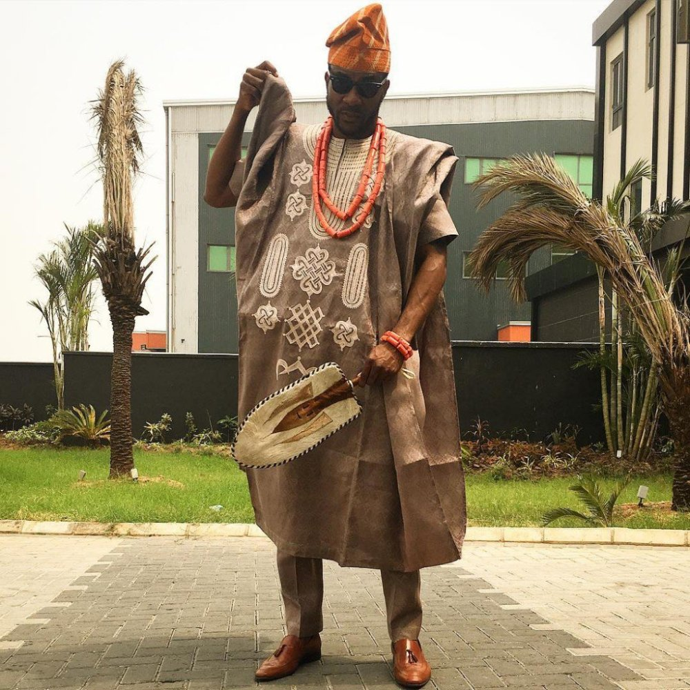 classic-yoruba-men-native-wears-that-are-now-in-vogue-7