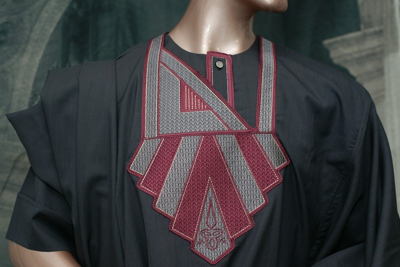 trendy-agbada-embroidery-designs-that-will-inspire-you-2