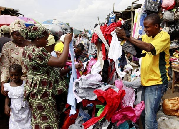 katangua-market-in-lagos-all-you-need-to-know-to-get-the-best