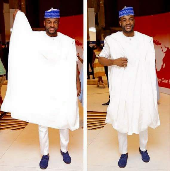 latest-asoebi-styles-for-men-those-are-too-classy-to-ignore-8