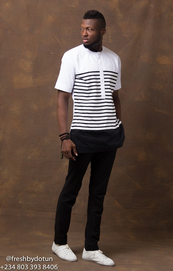 The 2017 Nigerian Men Fashion Styles Magazine Nigerian Men 39 S Site Nigerian Men Meet Here