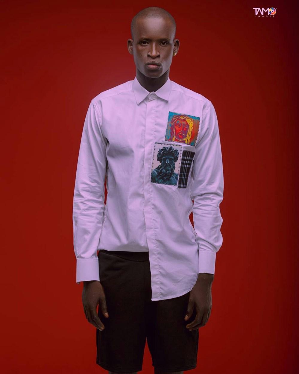 Nice Shirt Designs for Men3