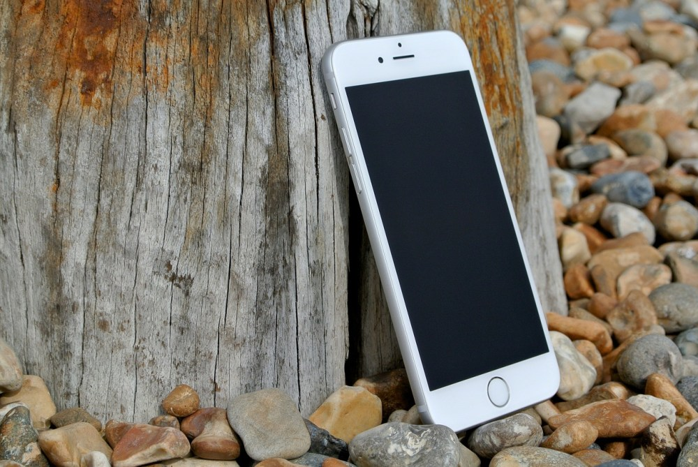 How to Buy Fairly Used Phones in Nigeria without Regret