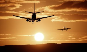First Time Flight Experience: All You Should Know to Be Well-Prepared