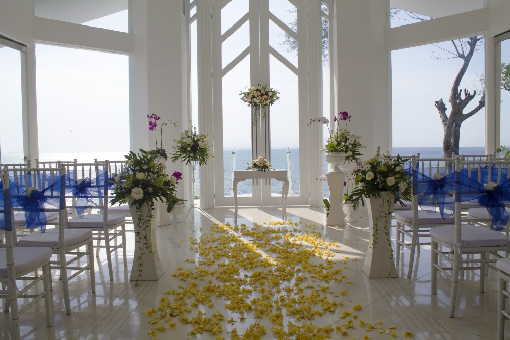 Top 10  Event Planners & Event Consulting Companies in Nigeria