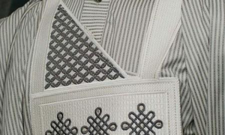 African Embroidery Designs Nigerian Mens Site Nigerian Men