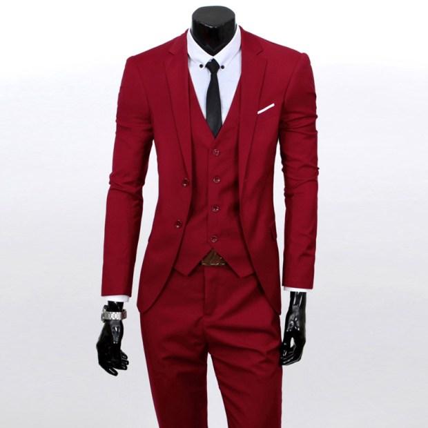 nice suits for Nigerian men (3)