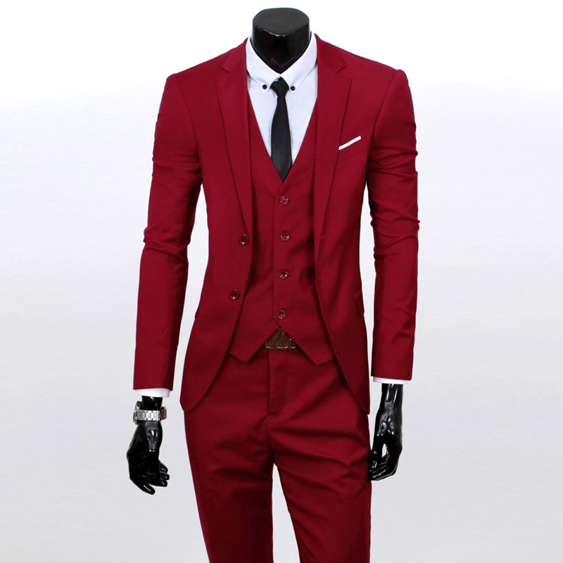nice suits for Nigerian men (3)