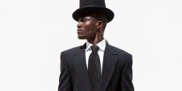 nice suits for Nigerian men (4)