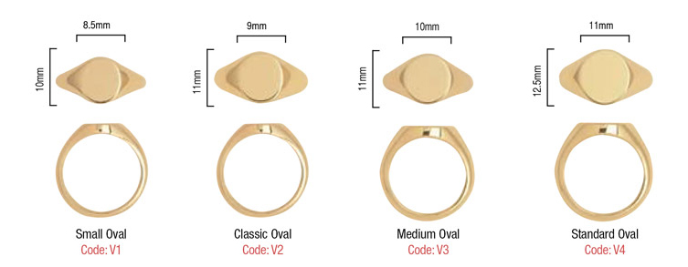 oval-signet-ring
