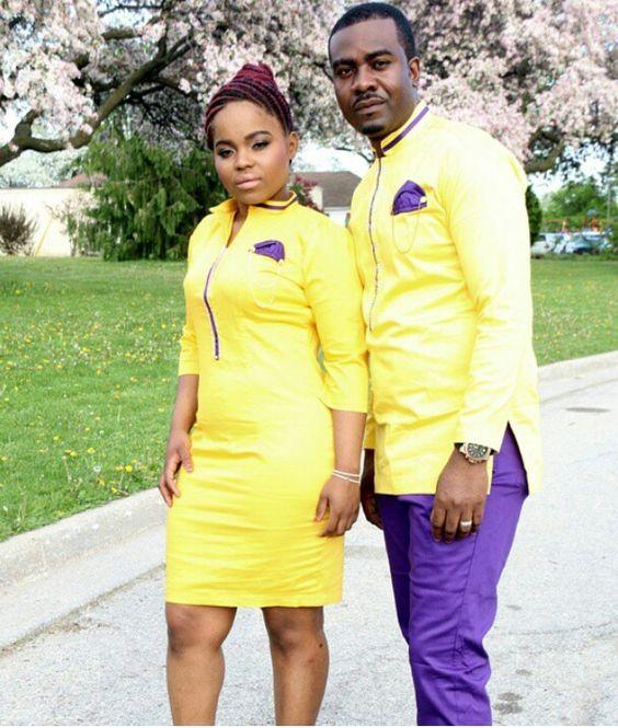 senator styles for couples color block