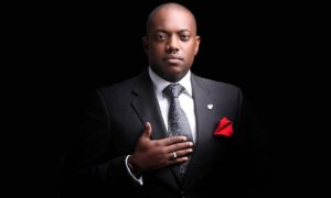 Fela Durotoye (Biography, Net Worth, Quest for Presidency etc)