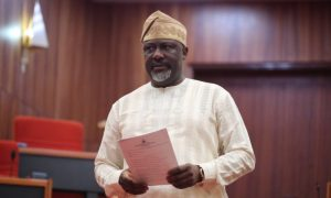 MANLY NIGERIA DINO MELAYE
