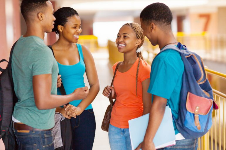 Business Ideas That Make you Money as a Student in Nigeria