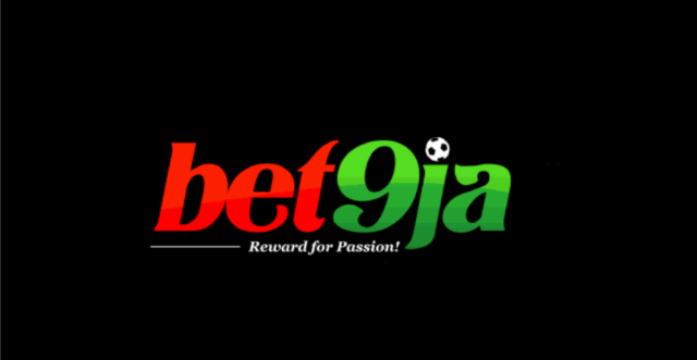 How to Be a Bet9ja Agent (Commission Percentage, Registration,Steps etc)