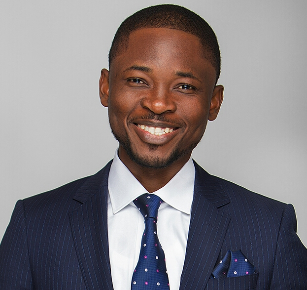Japheth Omojuwa' Biography (Networth, Marriage COntact Details)