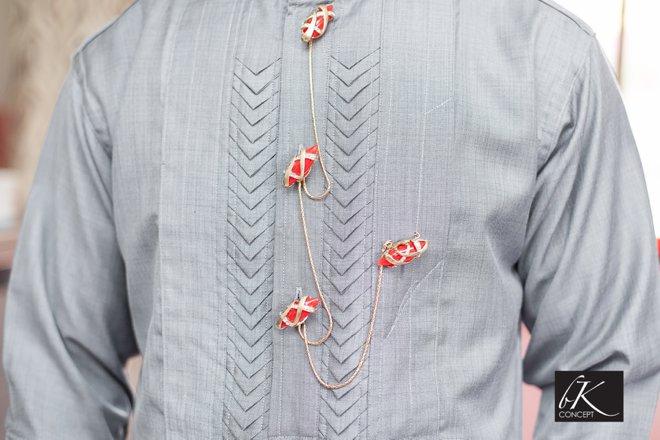 bayelsa native wear styles for men (2)