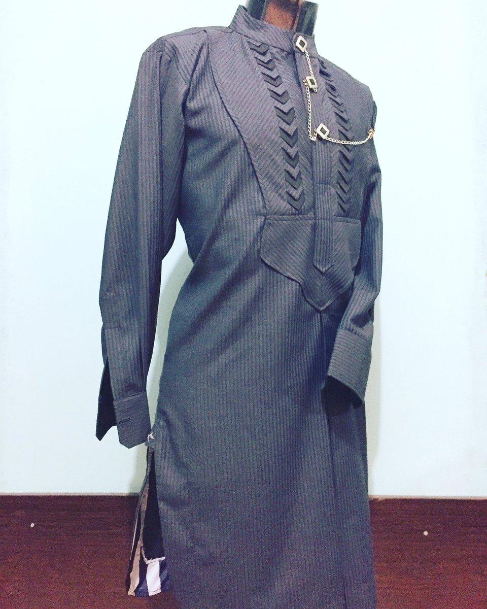 bayelsa native wear styles for men (3)