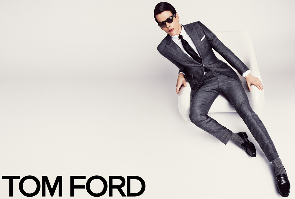tom ford suit for weddings
