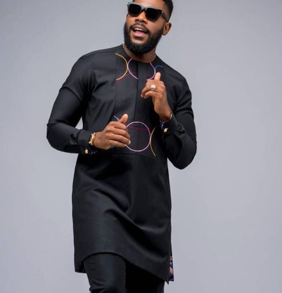 aso-ebi styles for en native styles for men manly
