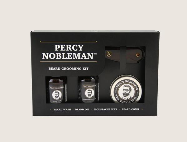 beard-set-for-men