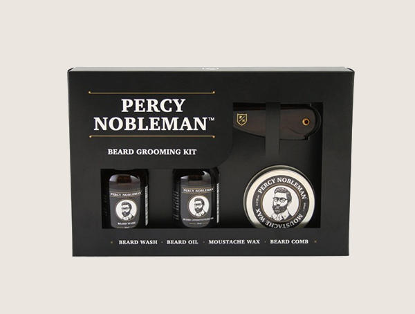 beard-set-for-men