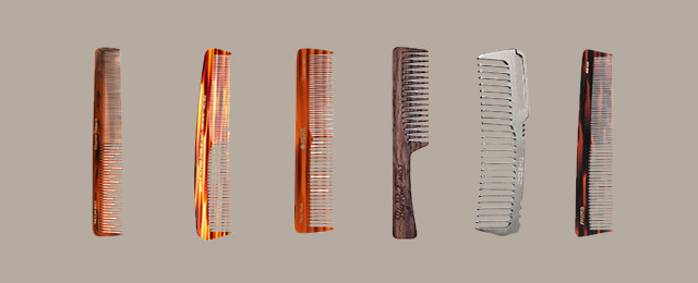 combs-for-men