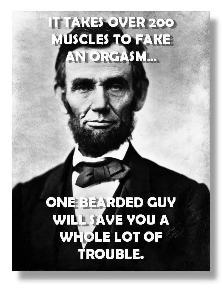 B1 1?resize=745%2C963&ssl=1 best beard memes 2018 manly memes