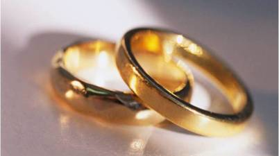 Discipline of Marriage