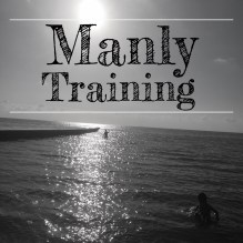 These are the Categories we Use at Manly Training Ministries