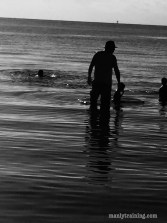 Children - The Discipline of Fatherhood