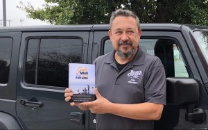 THE BOOK - Godly Men Make Godly Fathers – WITH SHIPPING