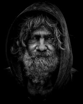 people-homeless-man-male.jpg