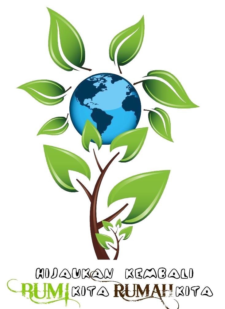 Contoh Poster Lingkungan : contoh, poster, lingkungan, Trend, Terbaru, Gambar, Poster, Lingkungan, Smart, Mommy