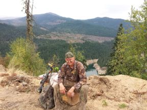brian-pope-elk-hunting