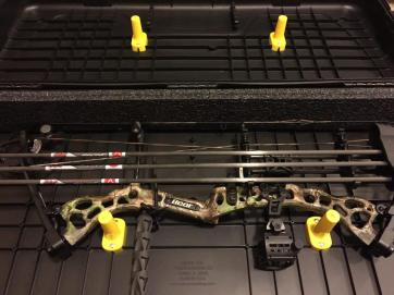 plano bow case review