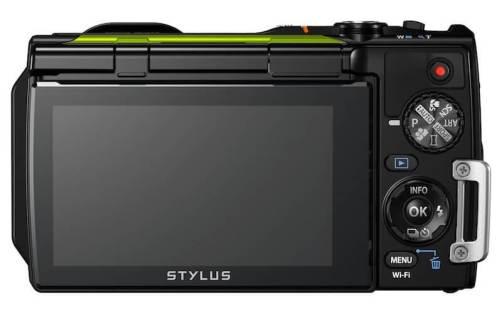 tg-870-adventure-camera