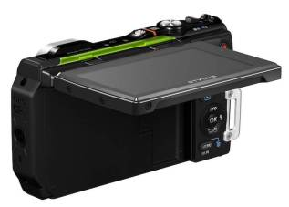 tg-870-camera-review
