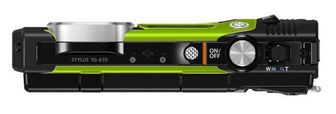 tg-870-rugged-camera