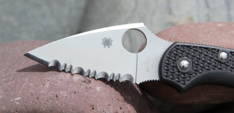 dragonfly2-review-blade-design