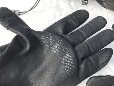 highcamp-mittens-review