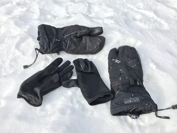 outdoor-research-gloves-review-mittens