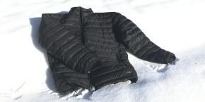 cabelas-north-port-down-jacket-review
